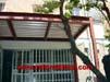 obra-construccion-veranda-cubierta