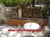 patio-diseno-jardines-rehabilitacion