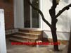 rehabilitacion-casa-patio-veranda