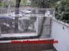 valla-metalica-terraza-rejilla