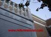 031-veranda-decoracion-terraza-y-jardin.jpg