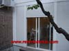 casa-rehabilitacion-decorar-veranda.jpg