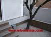 terraza-y-jardin-decoracion-casa-rehabilitacion.jpg