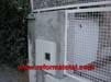038-jardineria-reformas-rehabilitacion.jpg