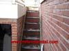 045-rehabilitar-chalets-terraza
