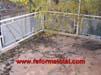 preparacion-rehabilitar-terraza