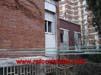 048-casa-construcciones-y-reformas.jpg