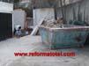 patio-casas-reformas