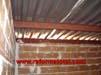 obra-nueva-estructuras-metalicas-cubiertas
