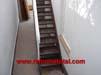 reformas-y-construccion-escaleras-metalicas