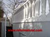 barandilla-hormigon-decoracion-exteriores