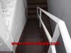 081-plataforma-construcciones-escaleras-metalicas.jpg