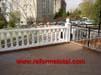 mirador-terrazas-viviendas.jpg