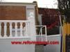reformas-y-construccion-casas-fachadas