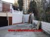 088-estructuras-casas-disenos-casas-fachadas.jpg