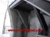 093-balcon-estructuras-metalicas-chalet.jpg