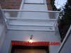 095-disenos-casas-fachadas-marquesinas