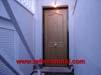 puertas-entrada-blindadas-acorazadas