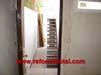 098-chalet-terrazas-estructura-metalica.jpg