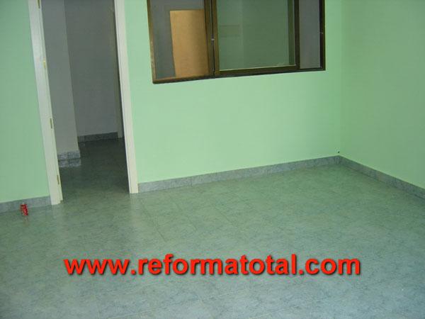 006 029 fotos de pinturas interiores im genes de for Colores d pintura para interiores