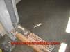 002-trabajo-cemento-reparacion.jpg