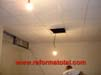 colocar-montar-decorar-techo
