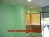 decoracion-pintura-plastica-interiorismo