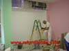 decorar-interiores-pintura-lisa