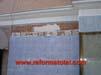 rechapado-fachada-gres-exteriores