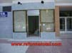 038-rehabilitar-espacio-comercial-arquitectura.jpg