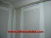 004-presupuesto-reformas-decoracion-interiores-paredes