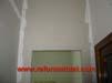 decoracion-fachadas-diseno-paredes