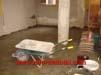 002-construcciones-obra-nueva-reformas-madrid.jpg