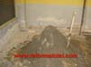 003-reformas-madrid-albanileria-construccion.jpg
