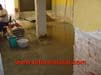 presupuesto-albanileria-preparacion-cimentacion