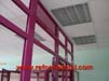 carpinteria-aluminio-perfiles-techos