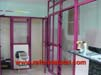 032-perfileria-aluminio-cabinas-locutorio
