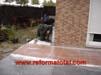 003-baldoza-decoracion-exteriores.jpg