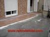 004-precio-terrazo-gress