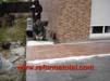 casa-ceramica-terrazo