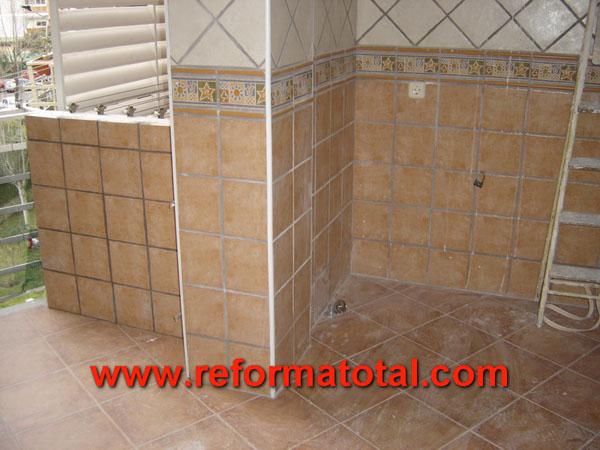 010 035 fotos de azulejos para cocina im genes de for Ver ceramicos para cocina