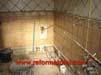 trabajos-rehabilitaciones-alicatados-fontaneria