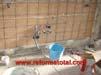reformas-trabajos-disenos-fontaneros