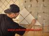decoraciones-trabajos-interiorismos