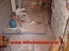 obra-bano-reparaciones