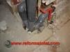 instalaciones-fontaneria-acometida