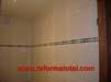 cuarto-bano-decoracion-gress-azulejo