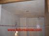 rehabilitacion-interiores-material-ceramico
