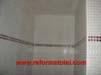 032-interiores-ducha-gresite-alicatado