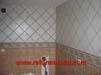 montaje-azulejo-alicatado-cenefa